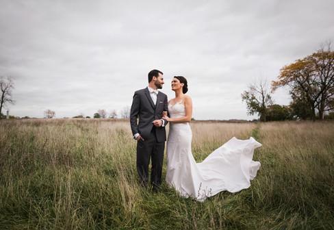 bride&groom-00134_e.jpg