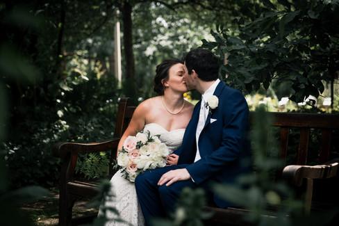 Lindsey&Jack_Wedding_0181_e.jpg