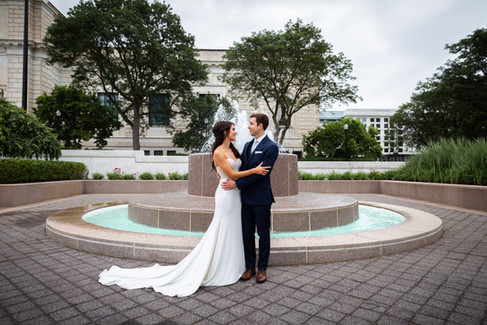 Bethany&Mark_Wedding-0206_e.jpg