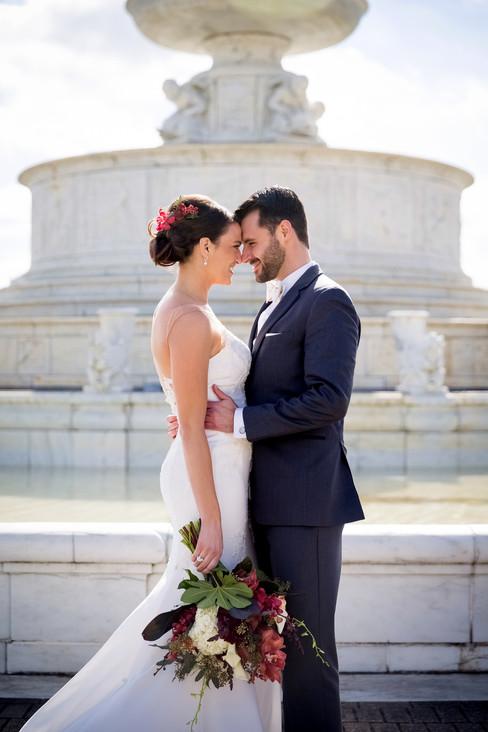 bride&groom-00048_e.jpg