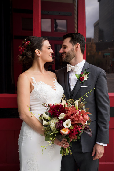 bride&groom-00148_e.jpg
