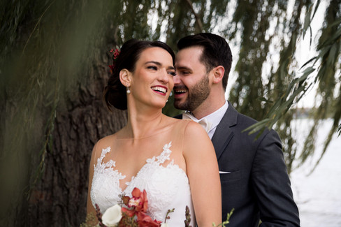 bride&groom-00098_e.jpg
