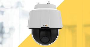 Axis P5635E MKII.jpg