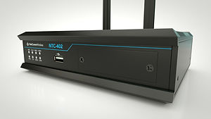 Netcomm NTC402.jpg