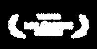 -LAFA WINNER WHITE VECTOR (1).png