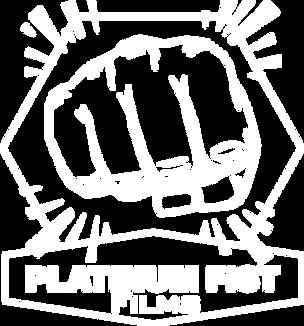 pff-logo-white-FINAL.png