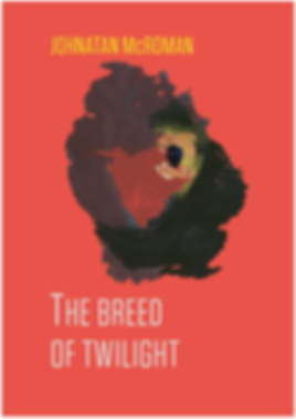 BOOKCOVER-01.png