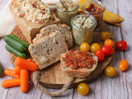Healthy zomer buiten e-book voor foodlovers!