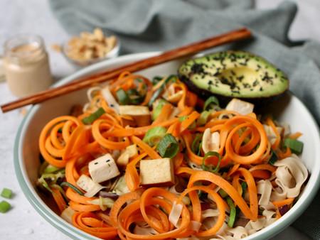 Een druk & chaotisch leven? Zo blijf je gezond eten!