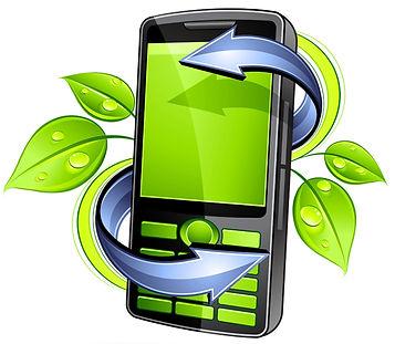 recycle_phone.jpg