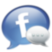 facebook-messenger-icon-png-6.png