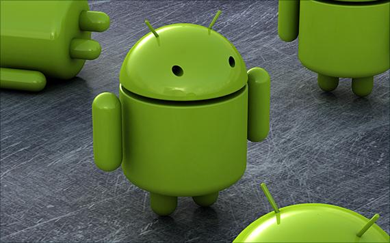 936_android-logo.jpg