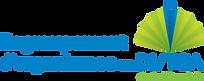 logo2016-couleur.png