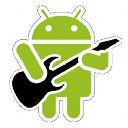 03287052-photo-robotic-guitarist-free-android-logo-mikeklo.jpg