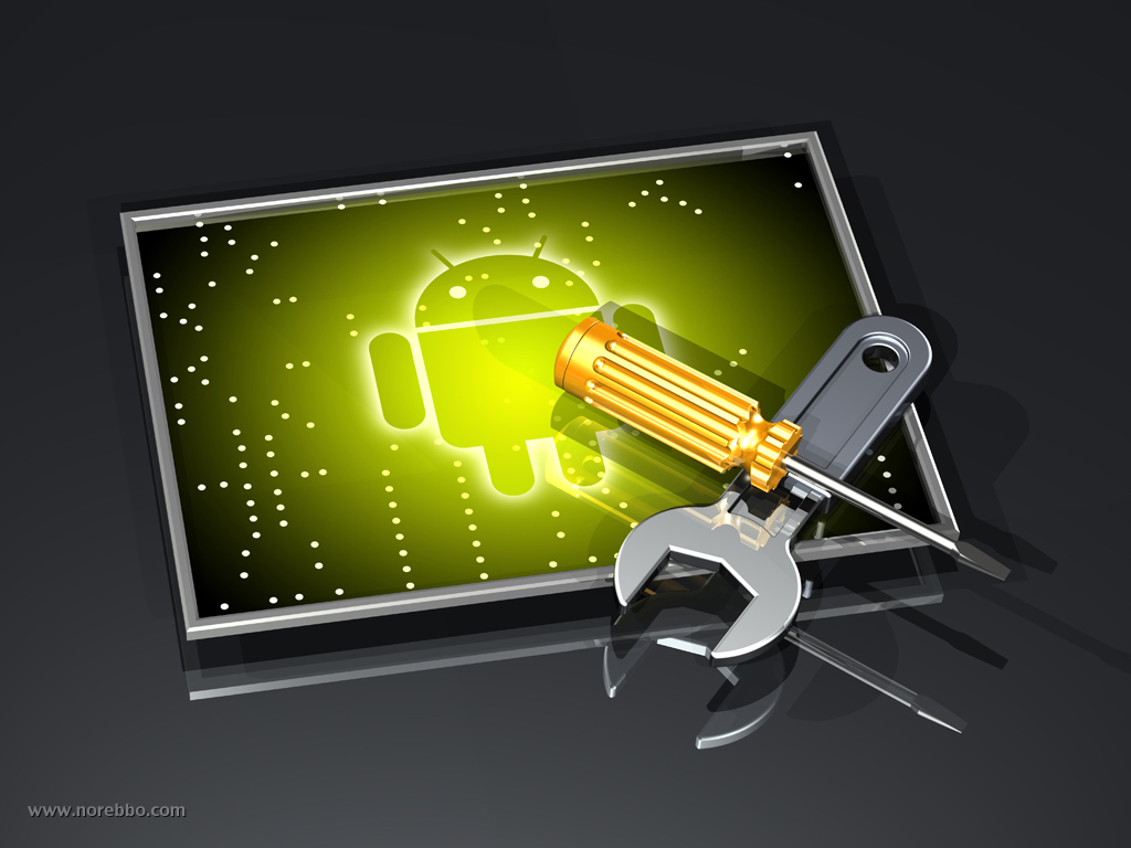 android_tools.jpg