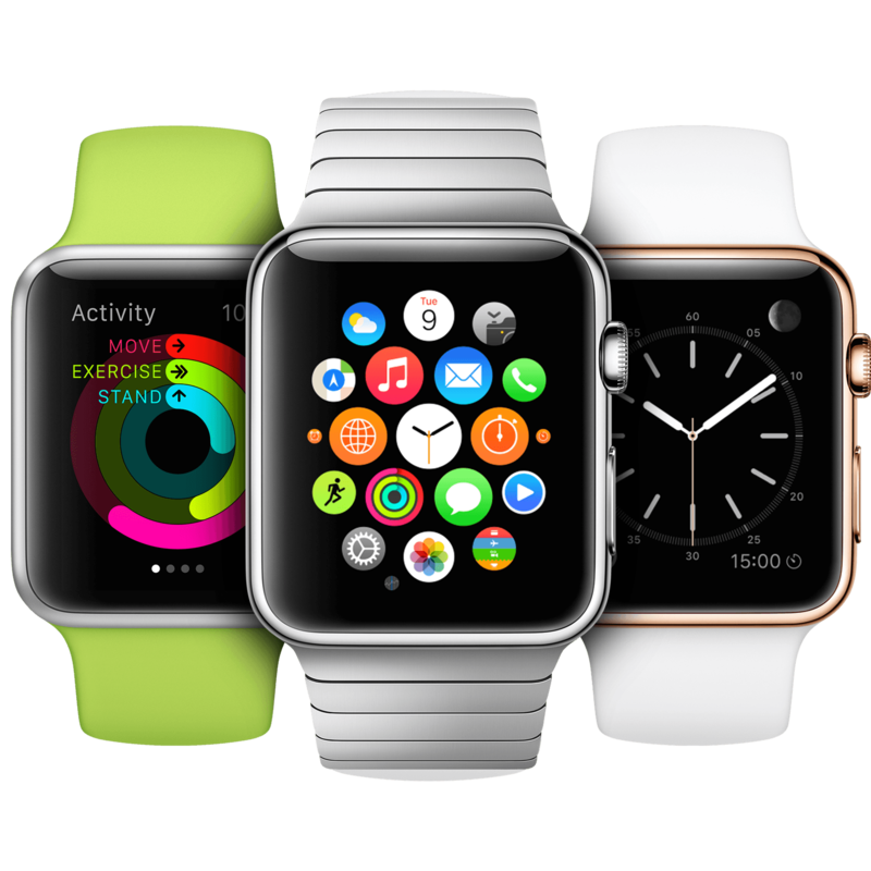 topic-apple-watch-all.png