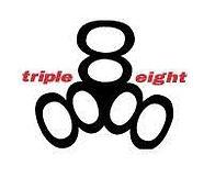 triple-8.jpg