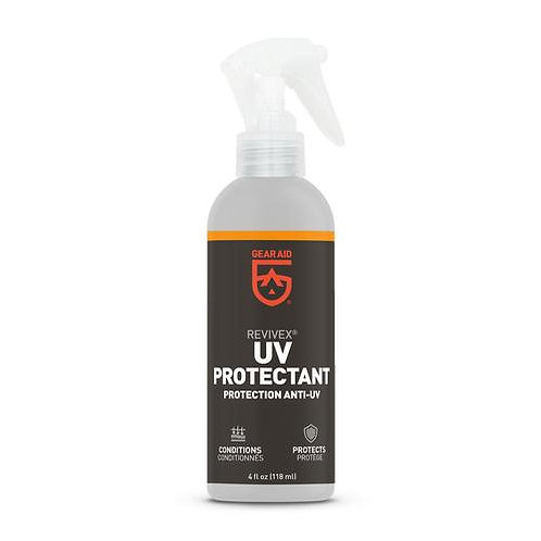 Gearaid Revivex UV Protectant