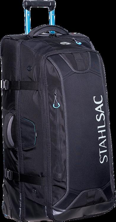 Stahlsac Steel 34 Wheeled Travel Bag