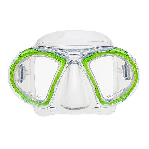 Scubapro Child 2 Dive Mask
