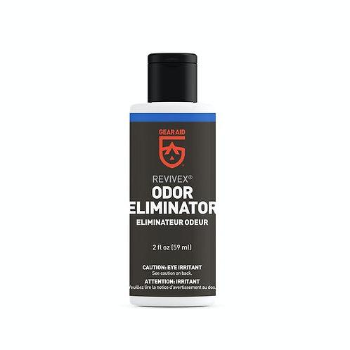 Gearaid Revivex Odor Eliminator