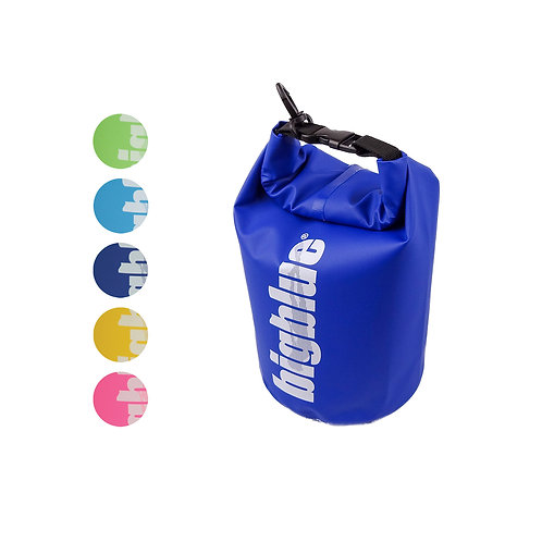 Bigblue 3-Liter Dry Bag