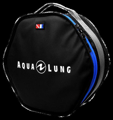 Aqualung Explorer Regulator Bag