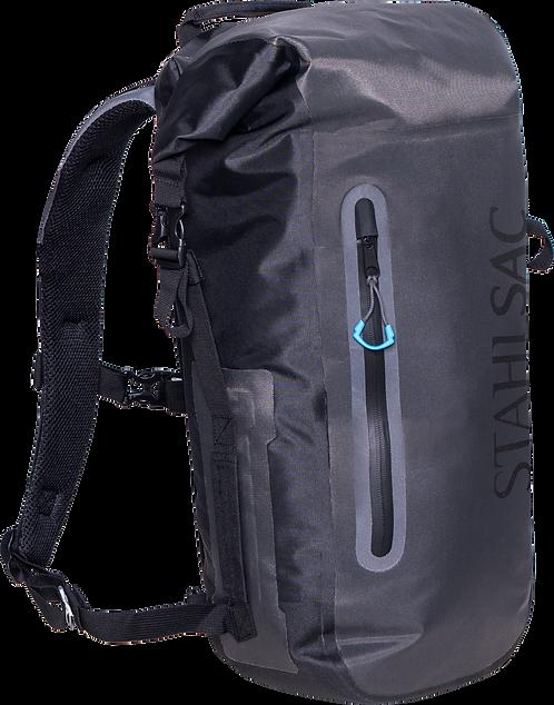 Stahlsac Storm Waterproof Backpack