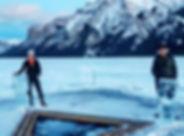 ice diving.jpg