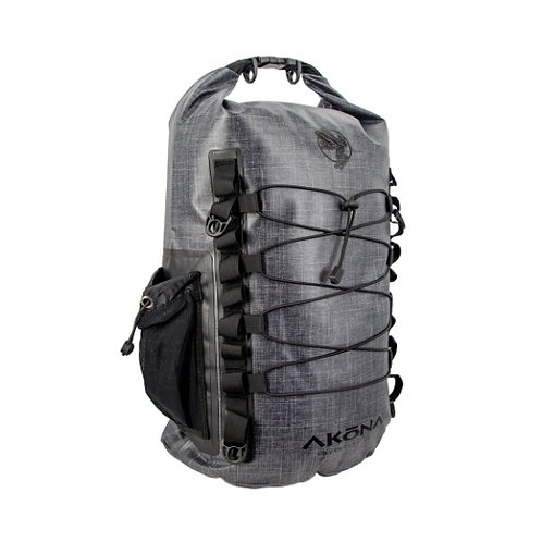Akona Tanami 20L Sling Dry Backpack