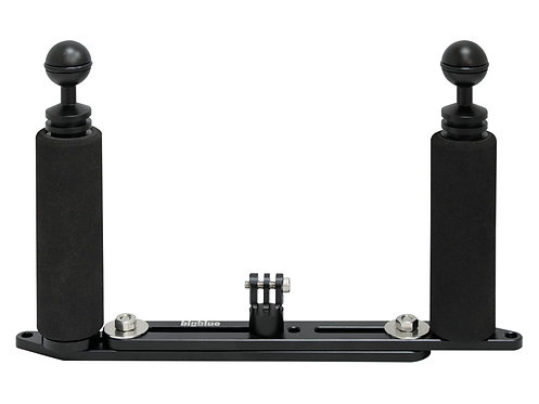 Bigblue Extendable GoPro Camera Tray