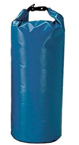 Innovative Scuba Concepts 20L Dry Bag