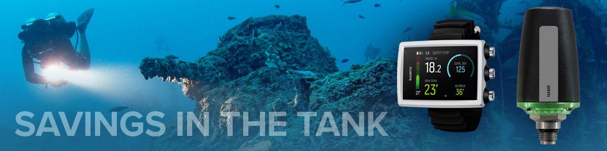 Tank-Pod-Dealer-Email-Small-1.jpg
