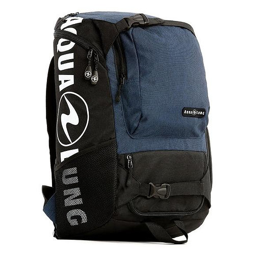 Aqua Lung Pro Pack One