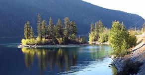 BC_Pavilion_Lake_Barb_Roy.jpg