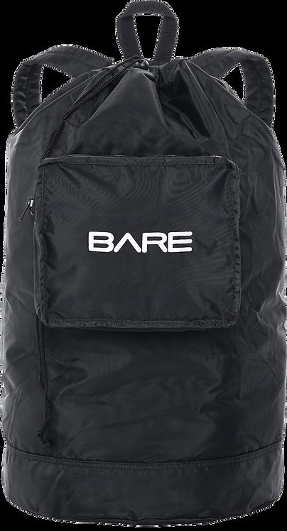 Bare Drysuit Bag