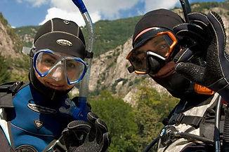diver-9.jpg