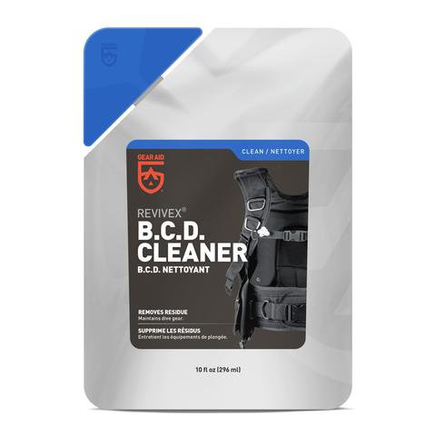 Gearaid Revivex B.C.D Cleaner