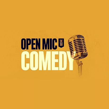 Curtin Open Mic (No Lounge).jpg