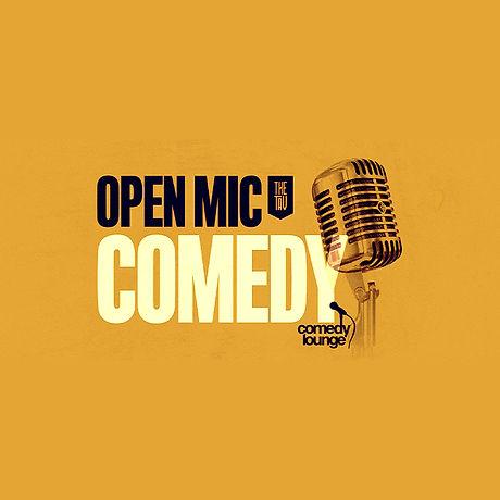 Curtin open mic.jpg