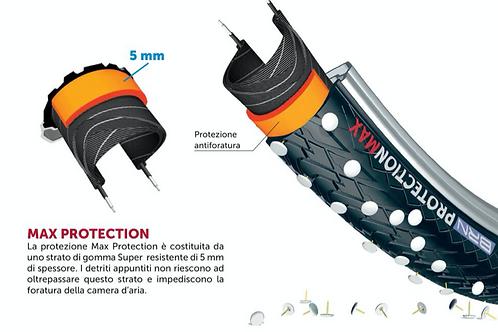 coperture antihero max protection 26x1.75