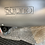 Thumbnail: Marmitta Suzuki burgaman 400 x