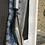 Thumbnail: Marmitta polini minarelli v1