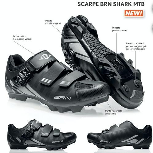 SCARPA SHARK MTB