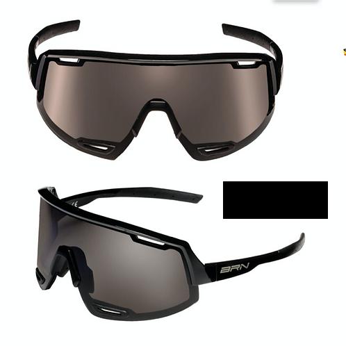 Occhiali RX WIDE