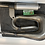 Thumbnail: Marmitta garelli  polini