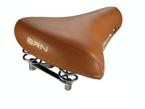 SELLE CLASSIC LUX