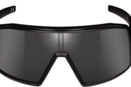occhiali max wide