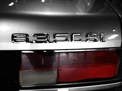 BMW customer