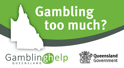 gambling_too_much.png